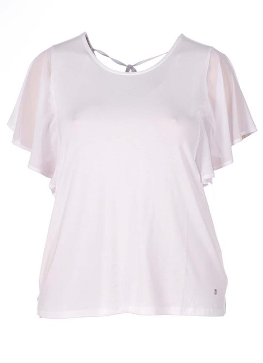 Frapp shirt 2903 111 Wit