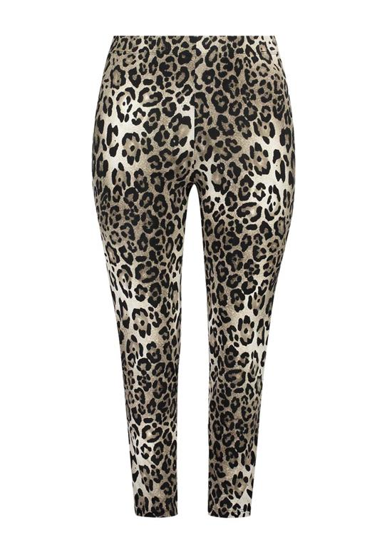 Twister legging Isabel Mogli 20063