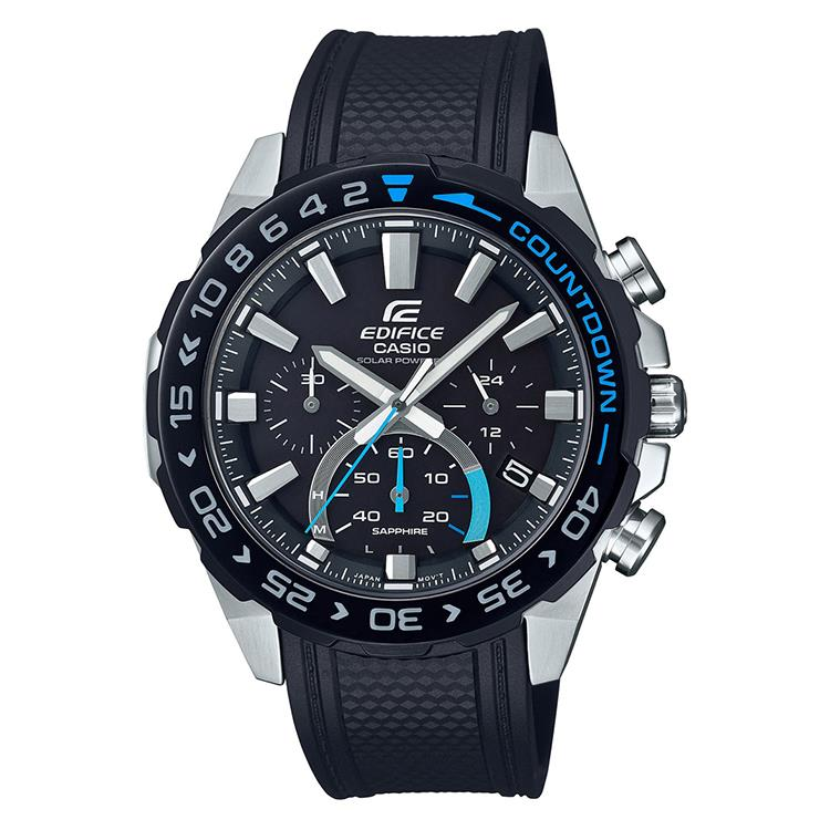 Casio Edifice EFS-S550PB-1AVUEF
