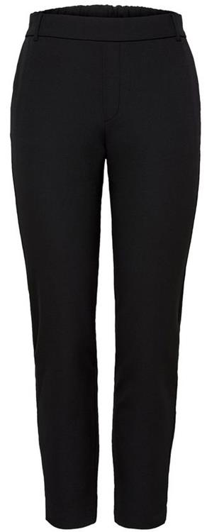 Onlglowing mid ankle pant do pnt Black