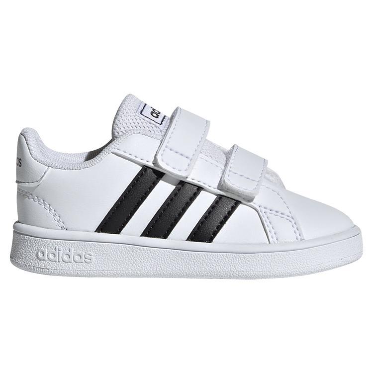 Adidas Adidas Schoenen Schoenen Baby Adidas Baby Adidas