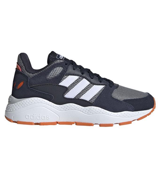 groothandel adidas Chaos Sneakers Y te koop adidas Chaos ...