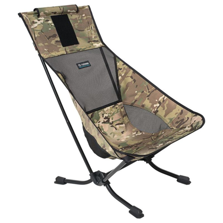 Beach Chair R1