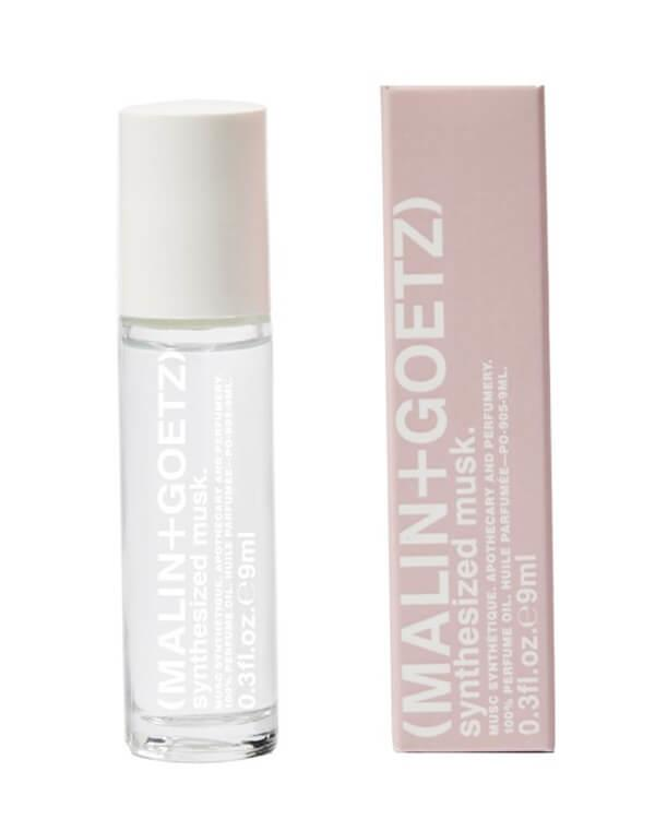 Malin+Goetz - Synthesized Musk Perfume Oil - 9 ml