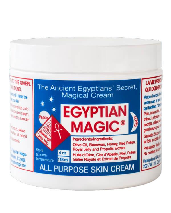 Egyptian Magic - All Purpose Skin Cream - 118 ml
