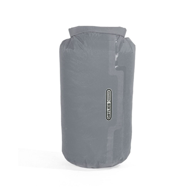 Ortlieb Dry-Bag Ps10 7 L Travelpack Unisex
