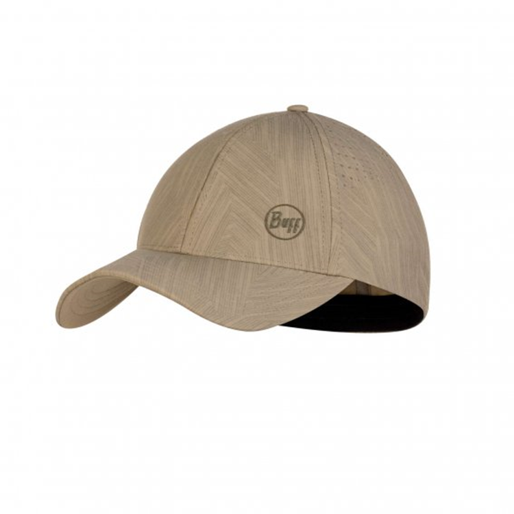 Buff Trek Cap Shady Brindle S/M Pet