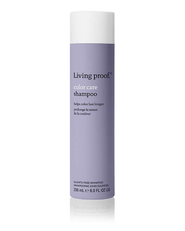 Living Proof - Color Care Shampoo - 236 ml
