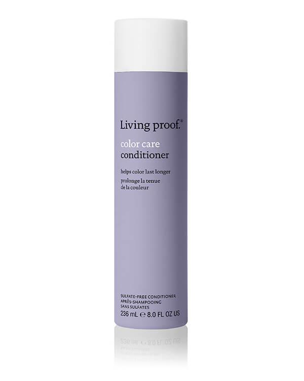 Living Proof - Color Care Conditioner - 236 ml