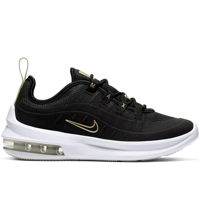 Nike Air Max Axis VTB (PS) Sneakers Y
