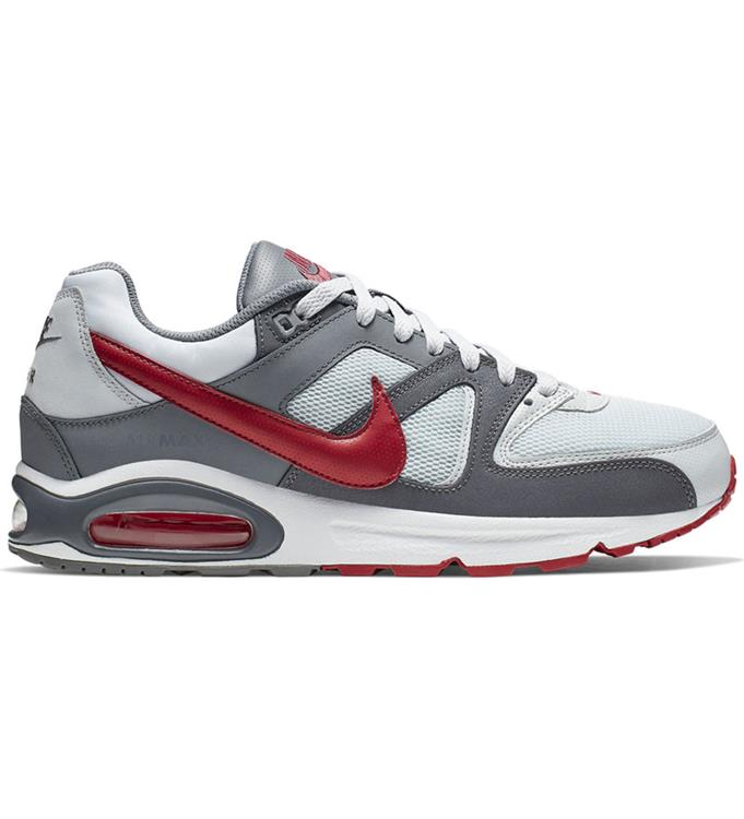 Nike Air Max Command Sneakers M