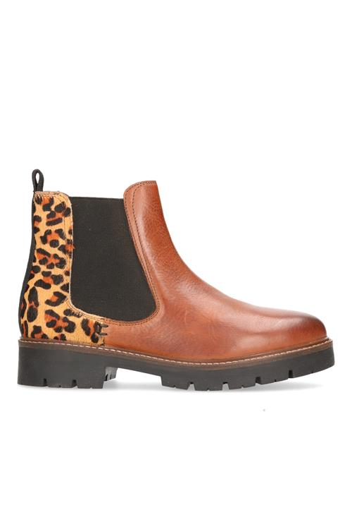 Gipsy chelsea boot hairon