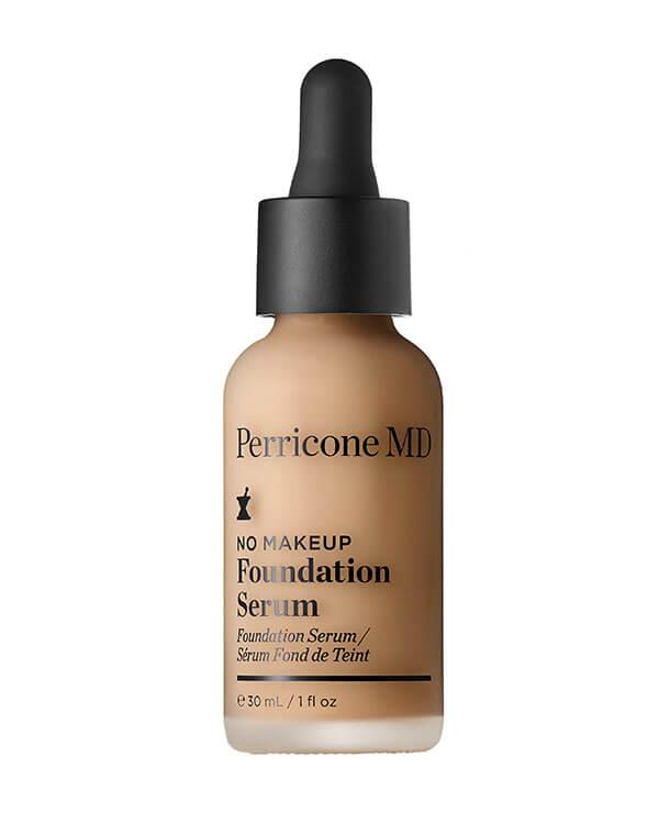 Perricone MD - No Makeup Foundation Serum Buff - 30 ml
