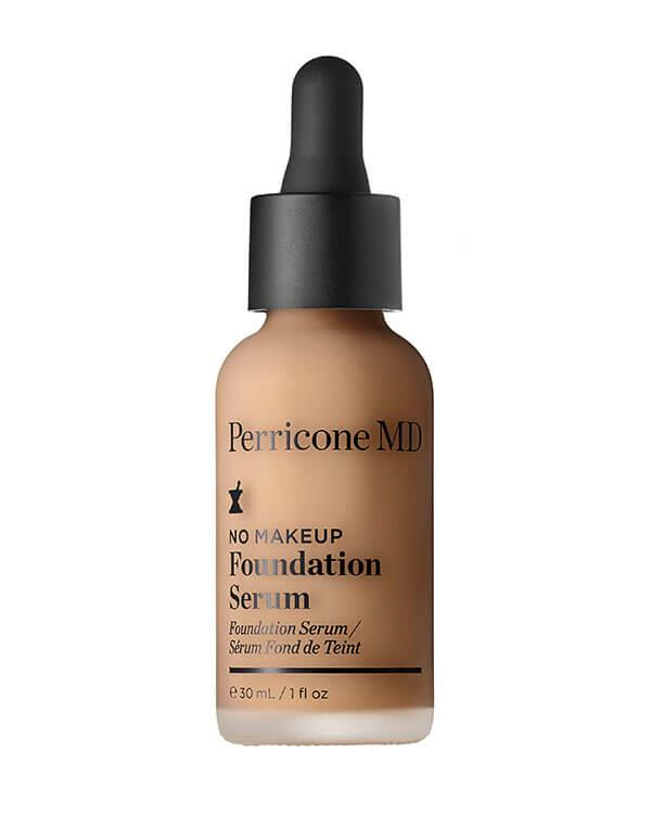Perricone MD - No Makeup Foundation Serum Beige - 30 ml