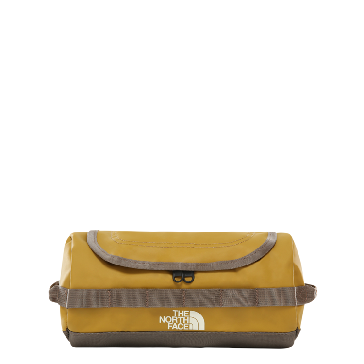 The North Face Bc Travel Canister- S Toilettas Unisex