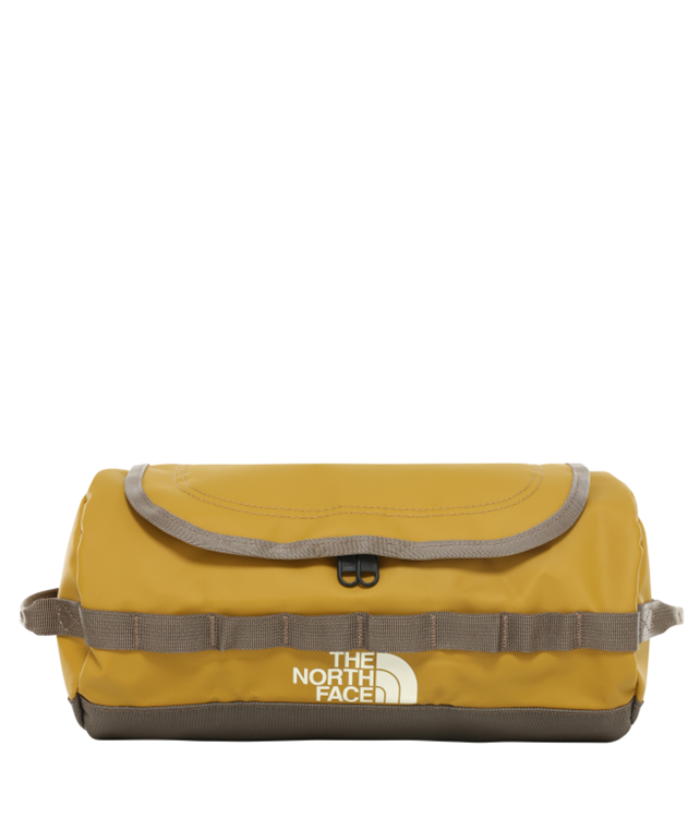 The North Face Bc Travel Canister- L Toilettas Unisex