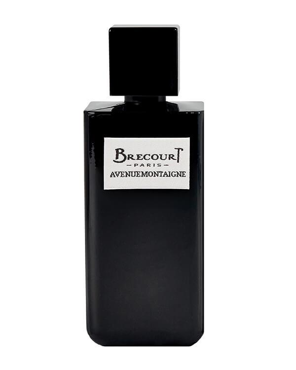 Brecourt - Avenue Montaigne - 100 ml