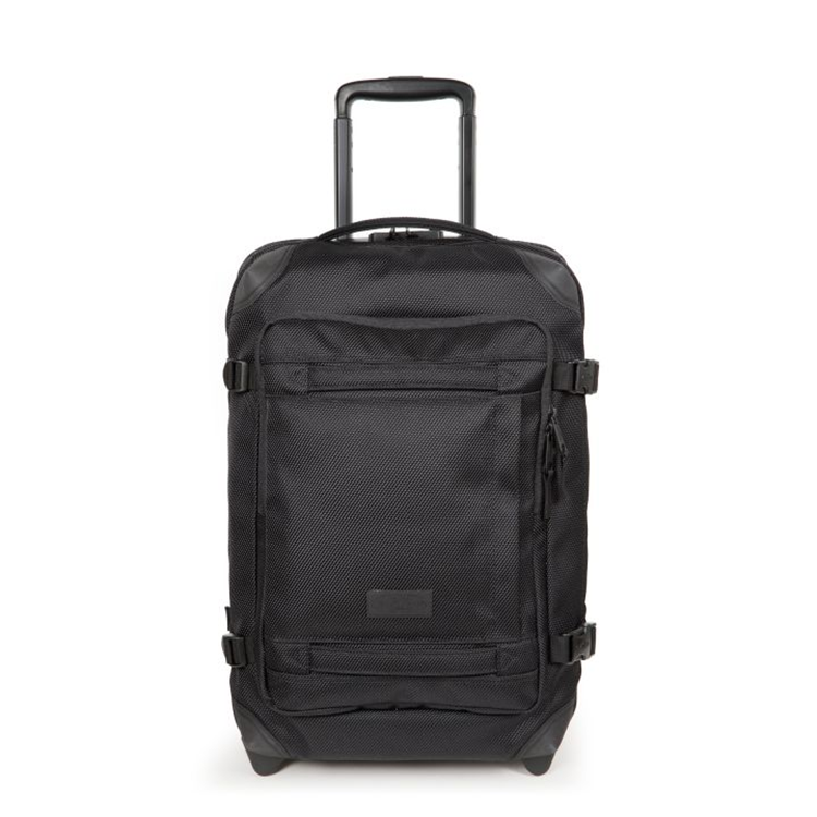 Eastpak Tranverz Cnnct S Trolley