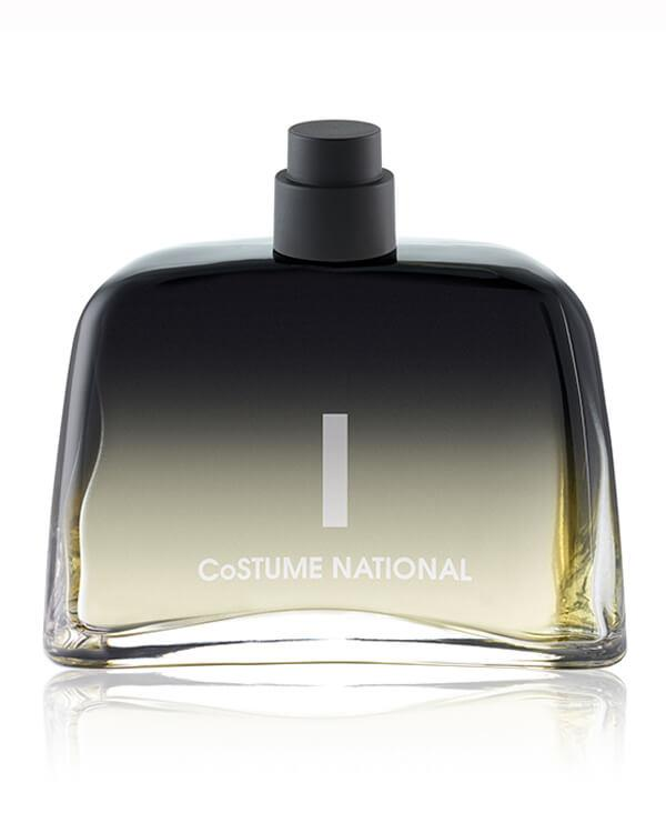 Costume National - I Eau de Parfum - 100 ml