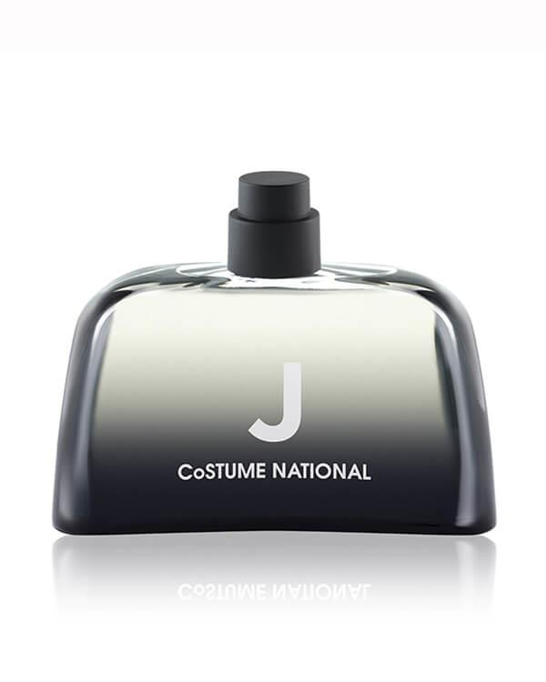 Costume National - J Eau de Parfum - 50 ml