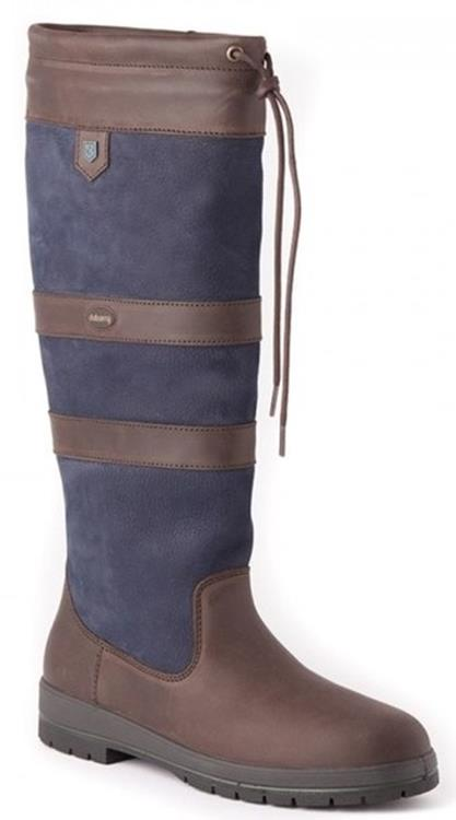Dubarry GALWAY 3885