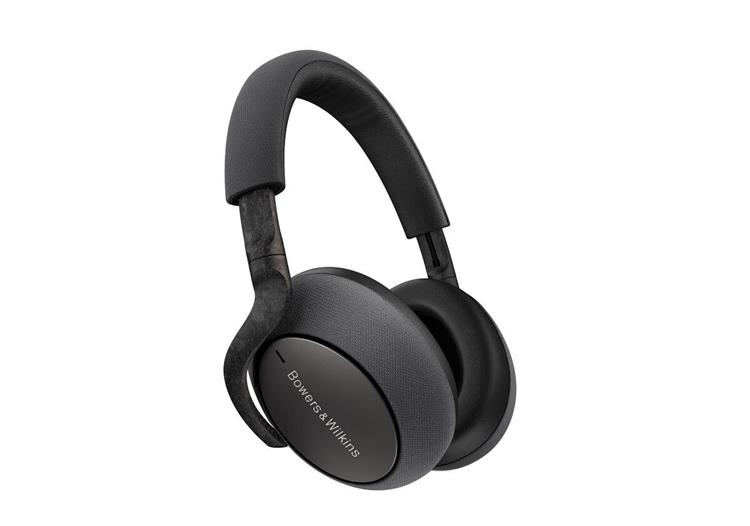 Bowers & Wilkins PX7 space grey