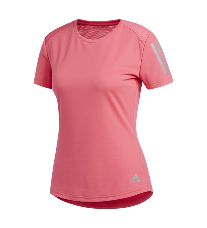 adidas OWN THE RUN TEE Hardloop t-shirt