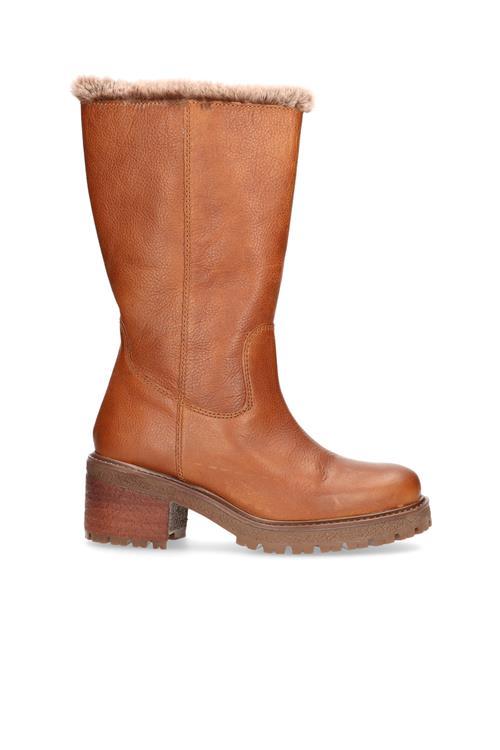 Hoge laarzen Sale   Shop tot 70% korting op véél Hoge