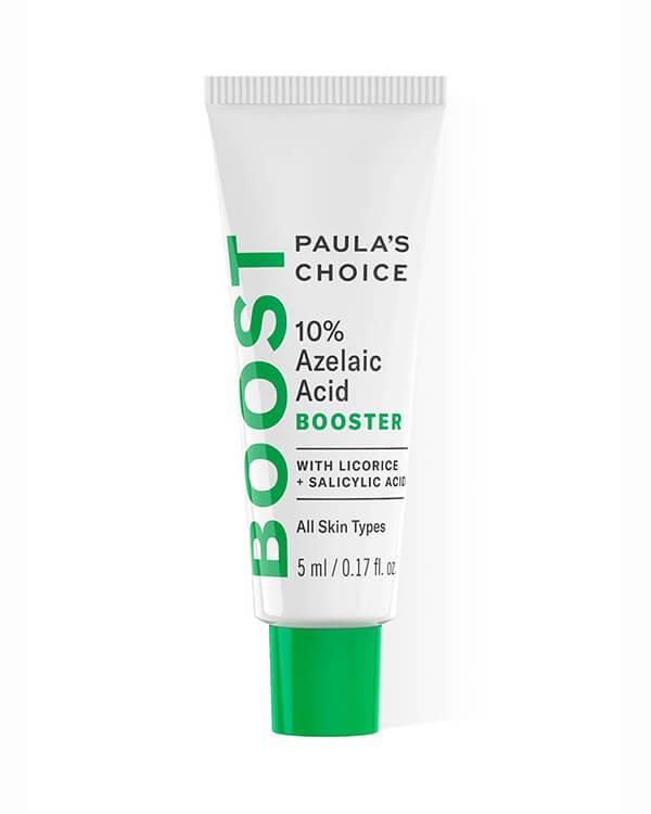 Paula's Choice - 10% Azelaic Acid Booster - 5 ml