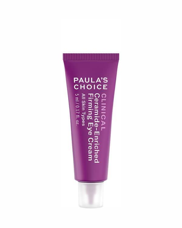 GIFT - Paula's Choice - Clinical Ceramide-Enriched Eye Cream - 5 ml