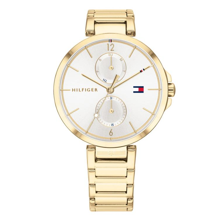 Tommy Hilfiger TH1782128 horloge