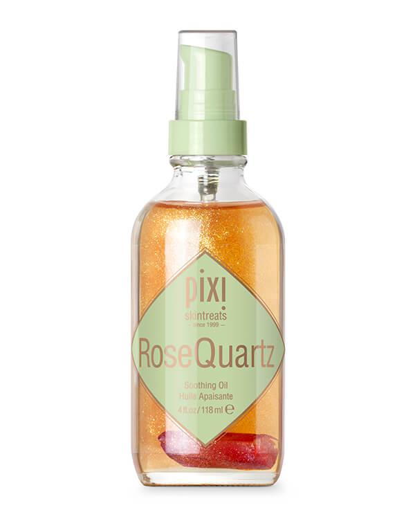 Pixi - RoseQuartz Soothing Oil - 118 ml