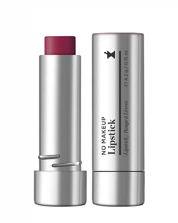 Perricone MD - No Makeup Lipstick - Wine - 4,2 gr