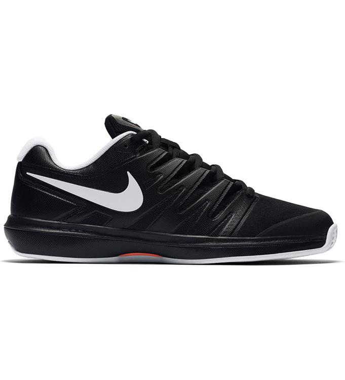 Nike Air Zoom Prestige Clay Men's T