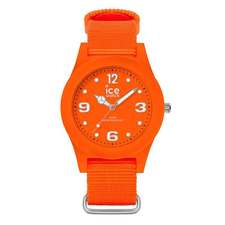 Ice-Watch IW016447 ICE slim nature - Small