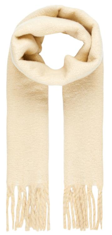 Vmkarl long scarf Birch