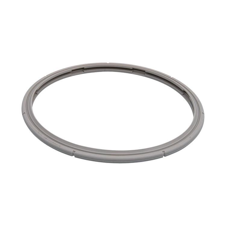 Fissler snelkookpanring siliconen - 22 cm