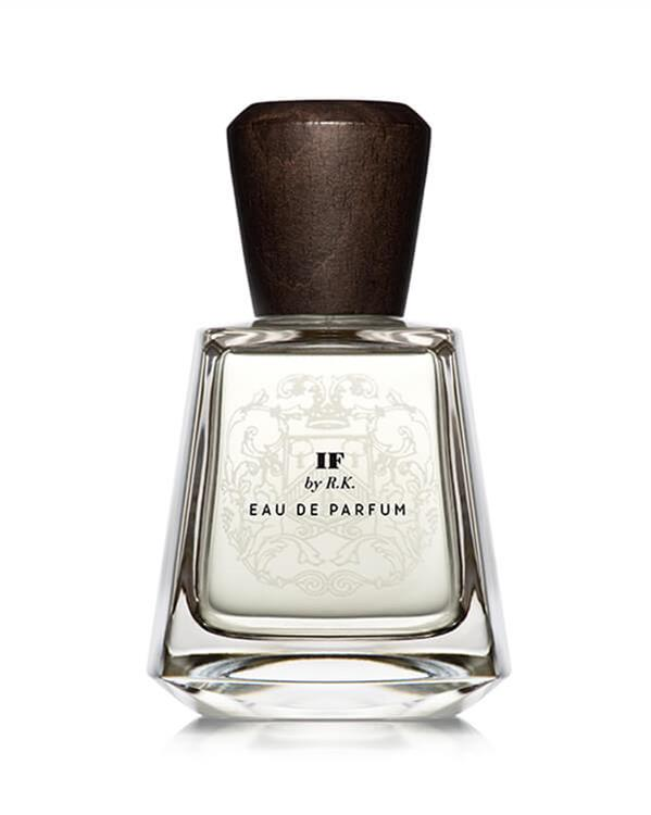 Frapin - IF by R.K. - 100 ml