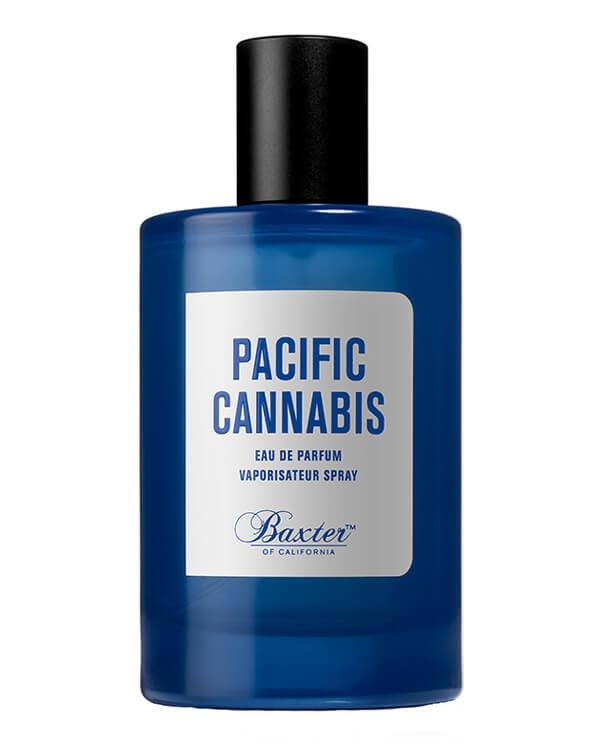 Baxter of California - Pacific Cannabis – 100 ml