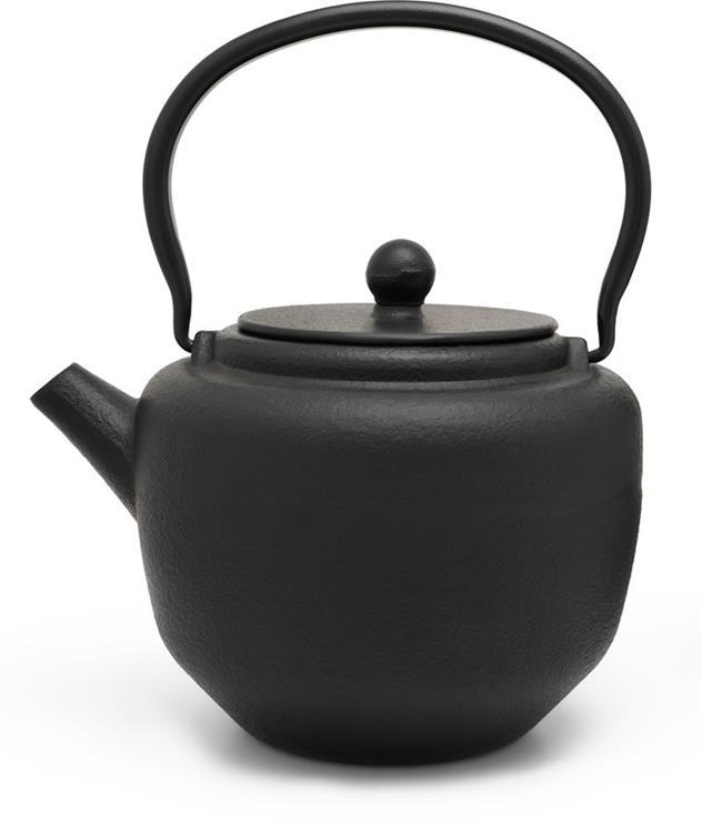 Bredemeijer Theepot Pucheng - 1,3 L