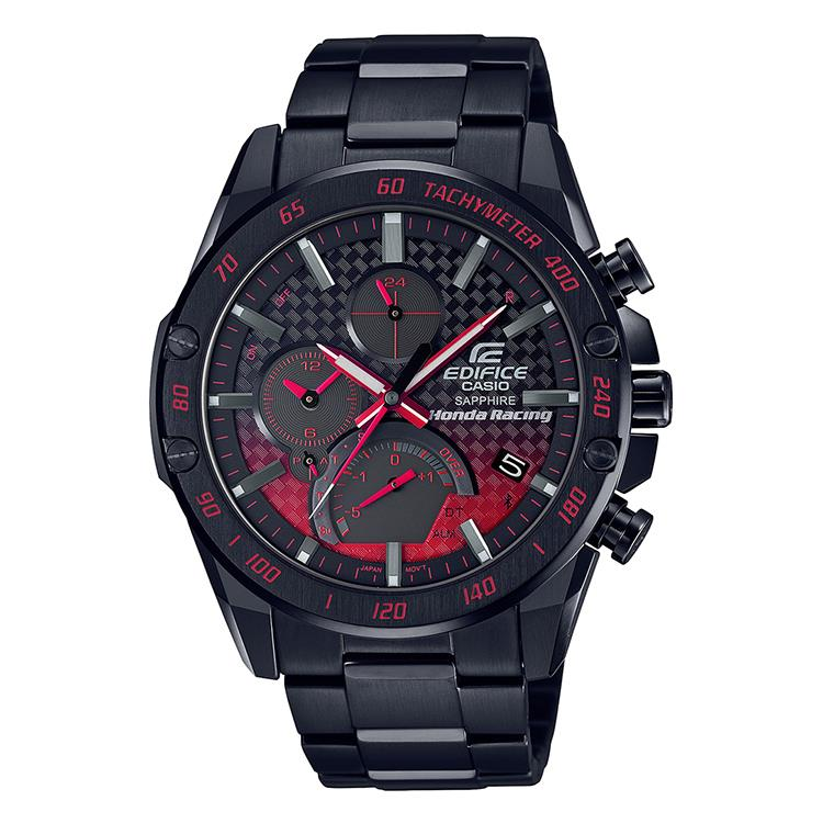 Edifice EQB-1000HR-1AER - Honda Racing