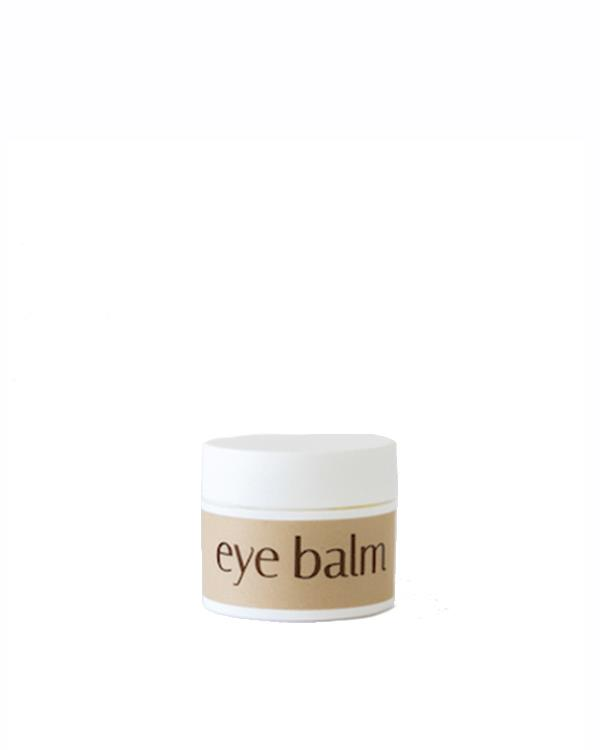 Sara Rosalie - Eye Balm - 15 ml