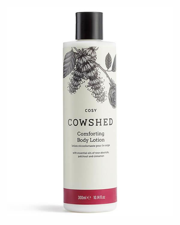 Cowshed - Cosy - Comforting Body Lotion - 300 ml