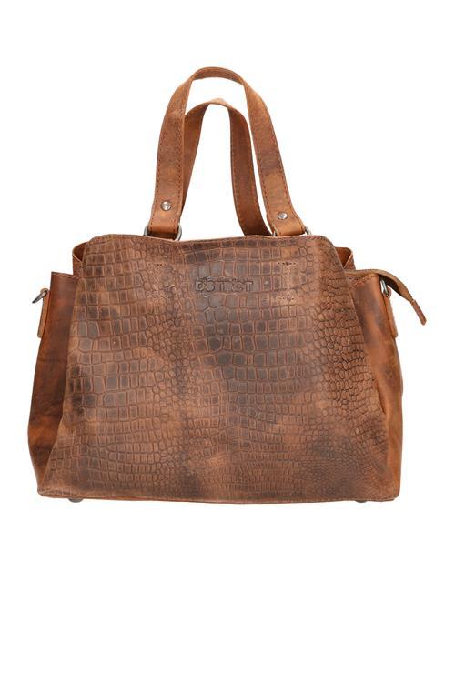 Tassen voor dames shop je online | Nieuwe collectie | VAN DALEN