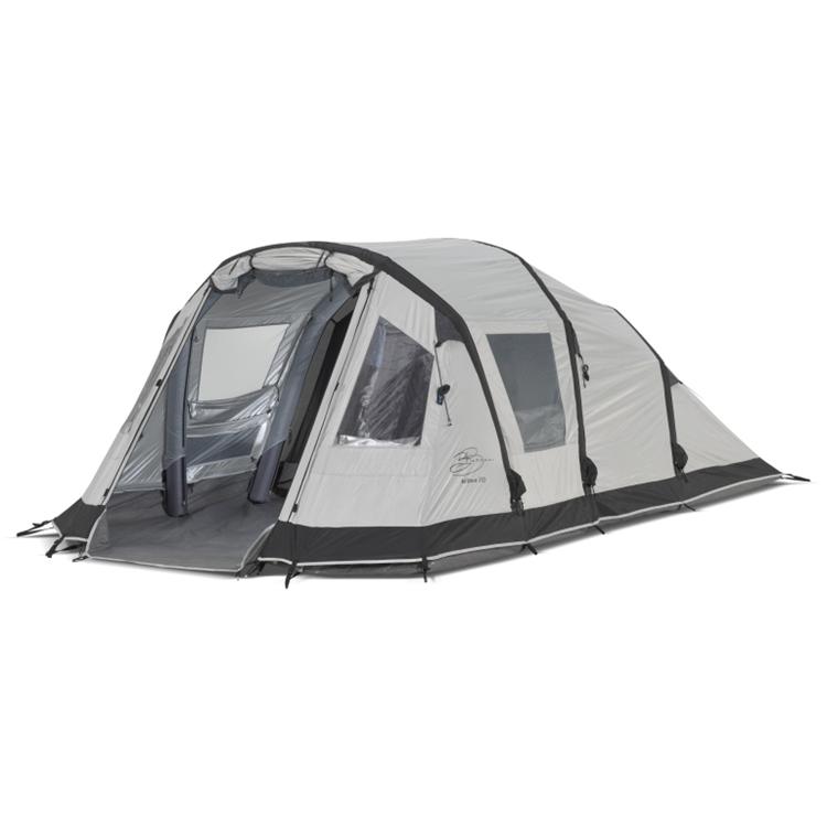 Airwave 300 TC opblaasbare tent Air line Tenten Bardani