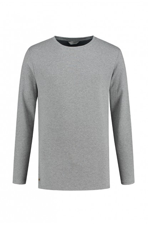 Blueloop Pure Sweater