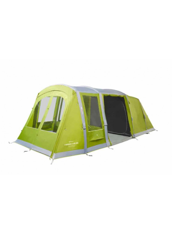 Tent Vango Stargrove 600XL Treetops | Outdoorsupply.nl