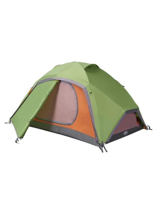 Vango F10 Xenon Ul 2+ Trekkerstent | Vandaag in Huis | SOELLAART