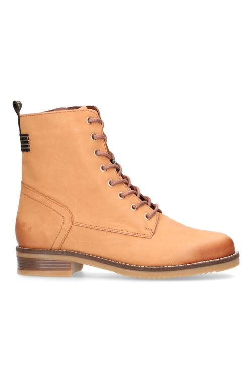 Veterboot Nubuck