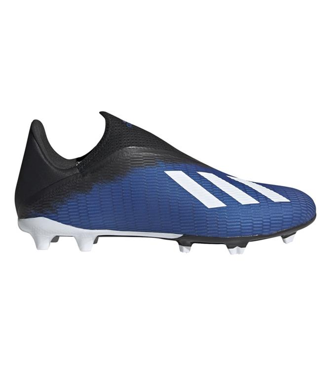 adidas X 19.3 Firm Ground Voetbalschoenen M